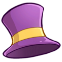 Kid´s Hat