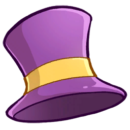 b5925bf46 Customization | A Hat in Time Wiki | FANDOM powered by Wikia