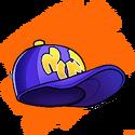 Sprint Hat baseballcap