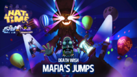 Mafia jumps