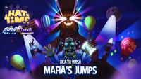 Mafia jumps