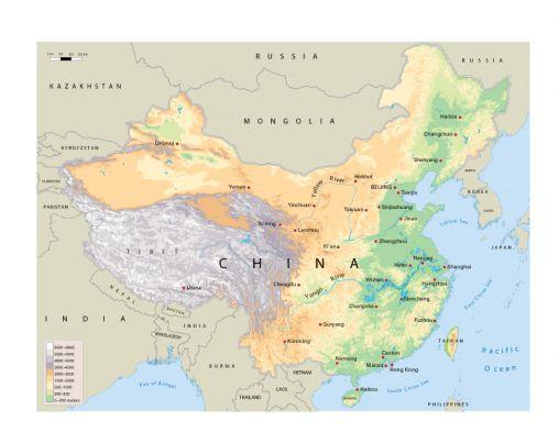 File:China 0.jpg