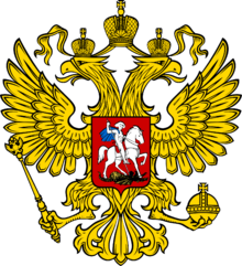 IMG 1756
