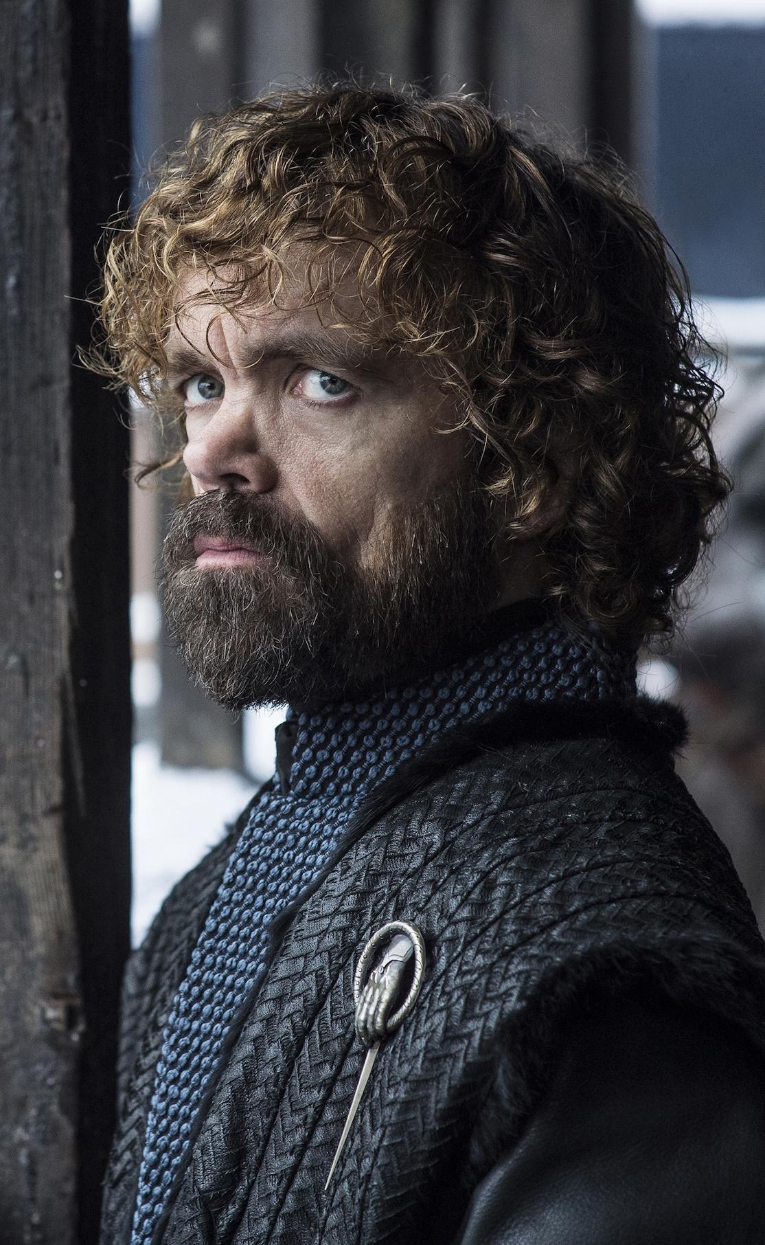 Game Of Thrones Sendezeiten
