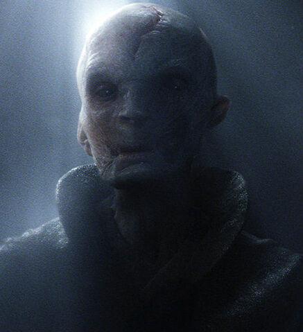 File:Snoke.jpg