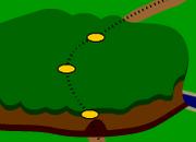 Mushroomforestmap