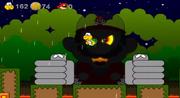 Mario's Giant Robot 2