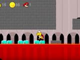 Mario's Castle 1