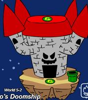 World 5 2
