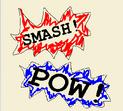 Smashpow