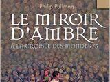 Le Miroir d'Ambre