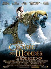 Boussole d'Or Film