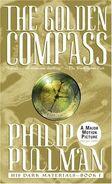 Golden Compass (2)