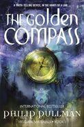 The Golden Compass (3)