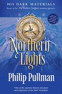 Northern Lights (1)