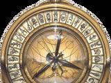 Aléthiomètre