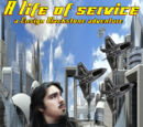 A Life Of Service Wiki