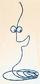 Mr. String