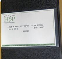 HBO-HSP-Label-Ex