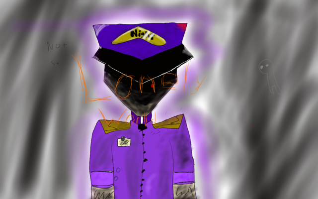 File:Purpleguy.png