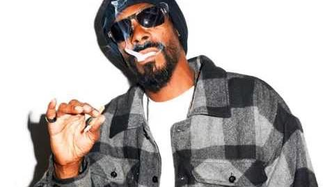 Snoop Dogg feat. Pharrel Drop It Like It's Hot (Dirty) HD