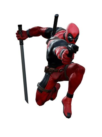 File:Deadpool.jpg