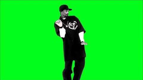 Snoop dogg Smoke weed everyday HD (dubstep remix) Antoine Daniel