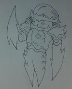 BladescalSketch