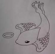 ZealfinSketch