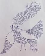 AerigamiSketch