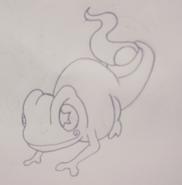 ChametSketch