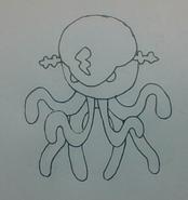 JolttySketch