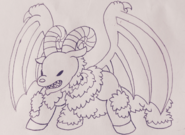 SangoatForm2Sketch
