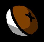 WoodhermitSeed