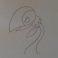 SpitbellSketch