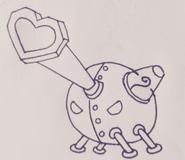 CarrutSketch