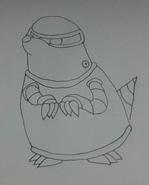 M013Sketch