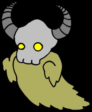 Sandhopper ver2