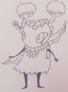 WoodhermitSketch
