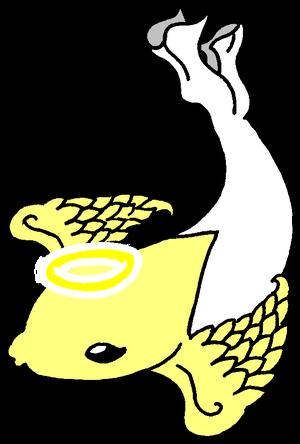 Zealfin