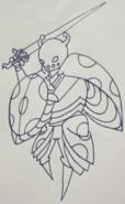 EldybaSketch