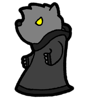 Darkirin