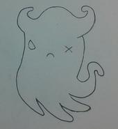 KirakenSketch