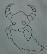 Sandhopper ver2Sketch