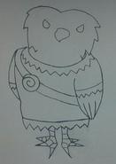 OwlerSketch