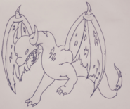 RotwurmSketch