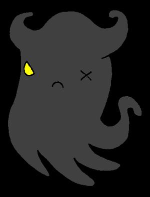 Kirakken