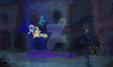 Fim fic cover by votederpycausemufins-d7zs70n