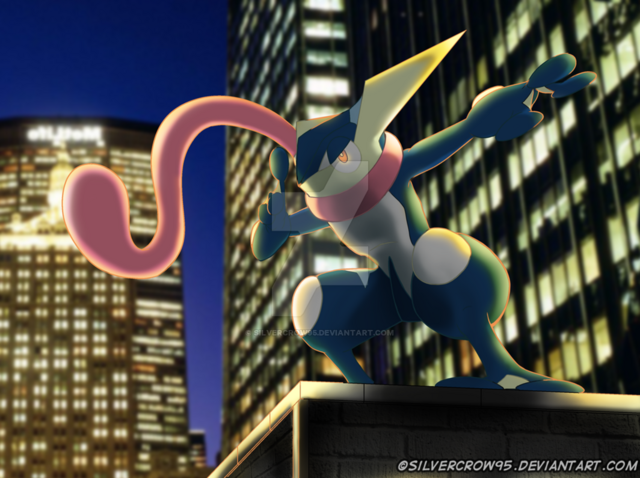 File:Greninja shadow of the city remake by silvercrow95-d74o33w.png