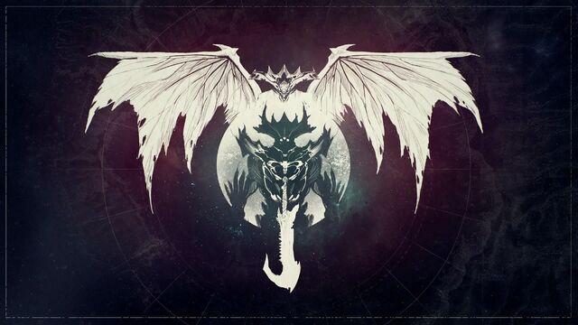 File:Destiny 20150915140922.jpg